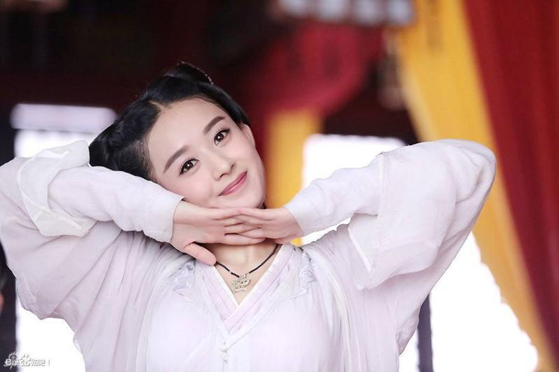 Trịnh Sảng đền tiền vì bỏ phim Hoa Thiên Cốt, lộ diện mỹ nhân thay thế-1