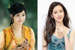 Trịnh Sảng đền tiền vì bỏ phim 'Hoa Thiên Cốt', lộ diện mỹ nhân thay thế