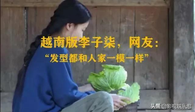 Hashtag tẩy chay Bếp Trên Đỉnh Đồi đứng đầu hot search Weibo sau vụ đạo nhái Lý Tử Thất-6