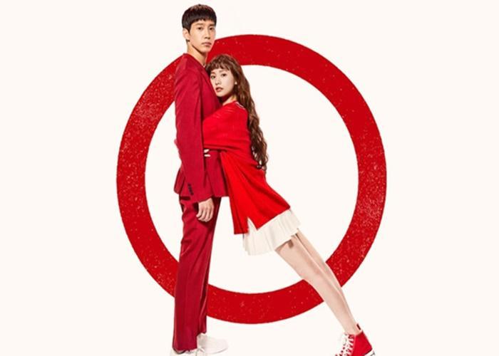Phim Hàn tháng 7: Màn so găng của Song Ji Hyo, Hwang Jung Eum và Lee Jun Ki-1