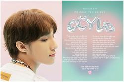 Sơn Tùng M-TP bất ngờ tiết lộ lời bài hát 'Có Chắc Yêu Là Đây': fan 'tan chảy' ngay và luôn vì quá lãng mạn