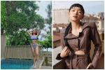 Kaity Nguyễn, Châu Bùi, Kiều Trinh thế nào sau 'Em chưa 18'?