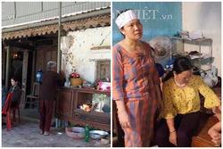 Xót xa đám tang 3 em học sinh đuối nước tại Hà Tĩnh