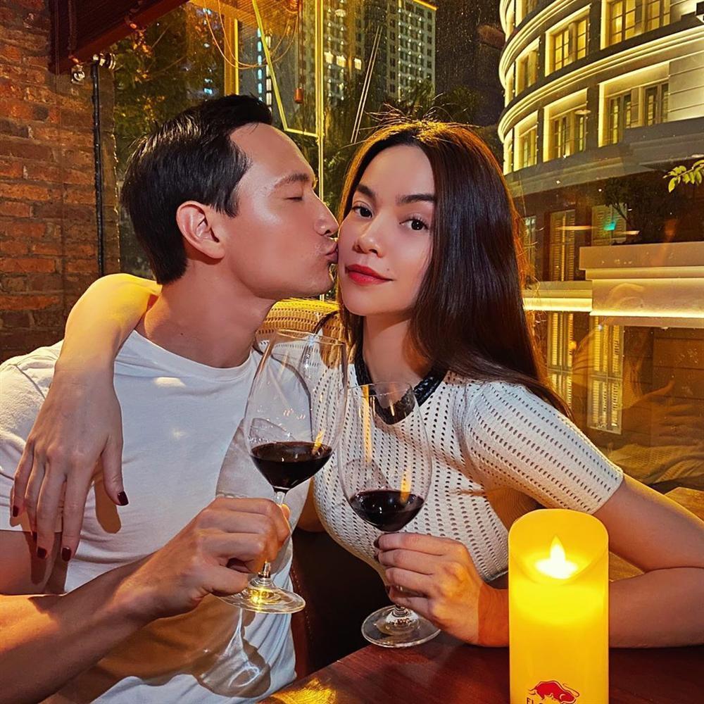Hồ Ngọc Hà - Minh Hằng sau 3 năm scandal chèn ép: Ai cũng sở hữu cuộc sống đáng mơ ước nhưng Hà Hồ lại nhỉnh hơn điều này-7