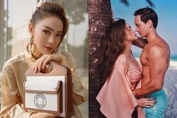 Hồ Ngọc Hà - Minh Hằng sau 3 năm scandal chèn ép: Ai cũng sở hữu cuộc sống đáng mơ ước nhưng Hà Hồ lại nhỉnh hơn điều này