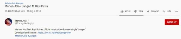 Truy tìm MV nhiều view nhất tại mỗi quốc gia ASEAN: chủ nhân top 1 Việt Nam gây bất ngờ, Thái Lan và Indonesia mới là trùm stream?-11