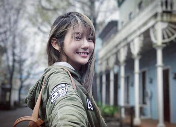Truy tìm MV nhiều view nhất tại mỗi quốc gia ASEAN: chủ nhân top 1 Việt Nam gây bất ngờ, Thái Lan và Indonesia mới là trùm stream?-10