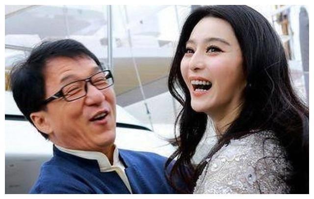 Trần Quán Hy không còn đứng đầu tra nam Hoa ngữ, sự thật phũ phàng hơn nhiều-1