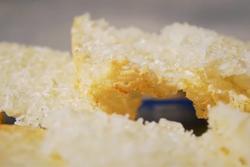 Đến Ninh Bình ăn thử đặc sản cơm cháy nức tiếng trăm năm