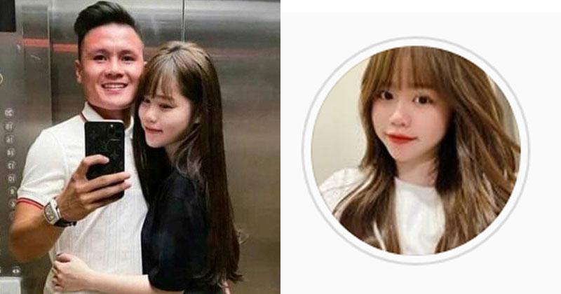 Huỳnh Anh khoe ảnh, mẹ nuôi Quang Hải vào thả bình luận khen hết lời-3