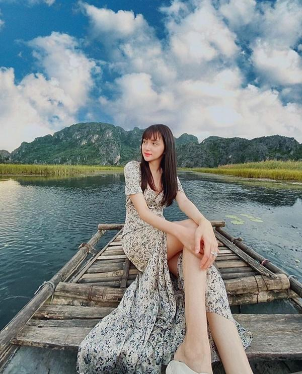 Thanh Hằng, Tóc Tiên bắt trend cực nhanh với loạt trang phục hot nhất mùa hè-10