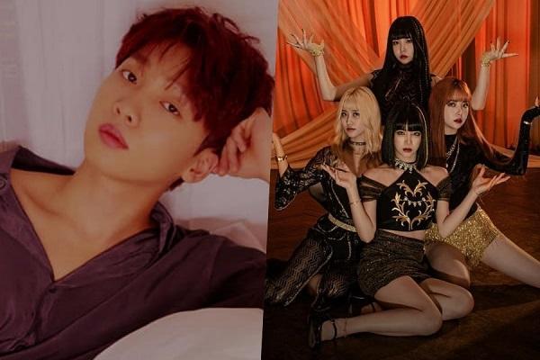 Đường đua K-Pop tháng 7 nóng như chảo lửa với loạt comeback và debut đáng nể-10