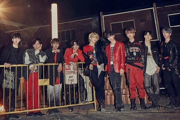Đường đua K-Pop tháng 7 nóng như chảo lửa với loạt comeback và debut đáng nể-12