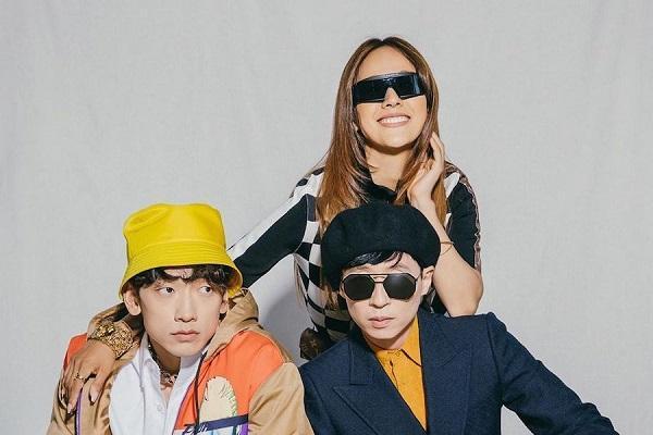 Đường đua K-Pop tháng 7 nóng như chảo lửa với loạt comeback và debut đáng nể-13