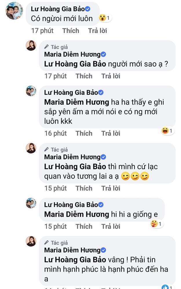 Hoa hậu Diễm Hương úp mở ly hôn người chồng thứ 2, sắp đi thêm bước nữa?-3