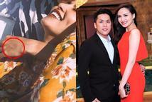 Hoa hậu Diễm Hương úp mở ly hôn người chồng thứ 2, sắp đi thêm bước nữa?