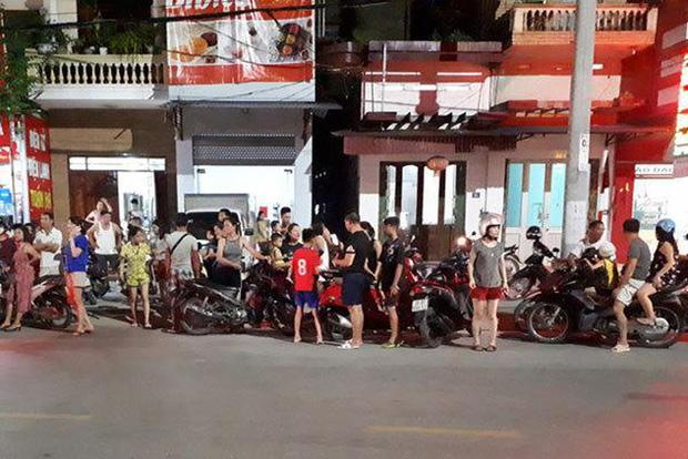 Kẻ truy sát nhà em gái vì món nợ hơn 3 tỷ ở Thái Nguyên sắp phải hầu toà-2