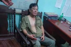 Kẻ truy sát nhà em gái vì món nợ hơn 3 tỷ ở Thái Nguyên sắp phải hầu toà