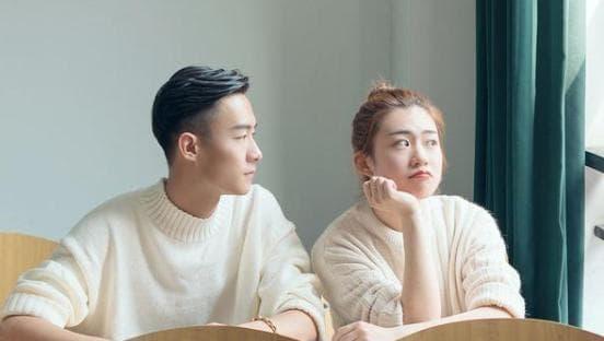 Trắc nghiệm tâm lý: Bạn nghĩ cặp đôi nào có độ tin cậy yêu cao nhất?-2