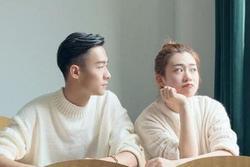 Trắc nghiệm tâm lý: Bạn nghĩ cặp đôi nào có độ tin cậy yêu cao nhất?