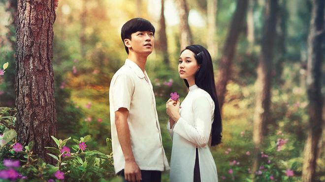 Nhà soạn nhạc nổi tiếng của loạt phim Việt trăm tỉ bị mạo danh
