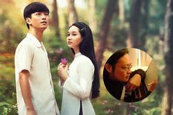 Nhà soạn nhạc nổi tiếng của loạt phim Việt 'trăm tỉ' bị mạo danh trắng trợn tại Việt Nam, ekip 'Mắt Biếc' cũng lên tiếng bức xúc