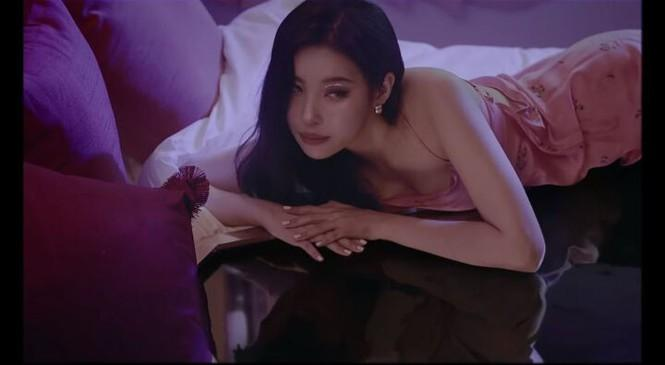 Top 3 MV idol nữ có trang phục đẹp nhất nửa đầu năm 2020 gọi tên BLACKPINK, còn ai nữa?-5
