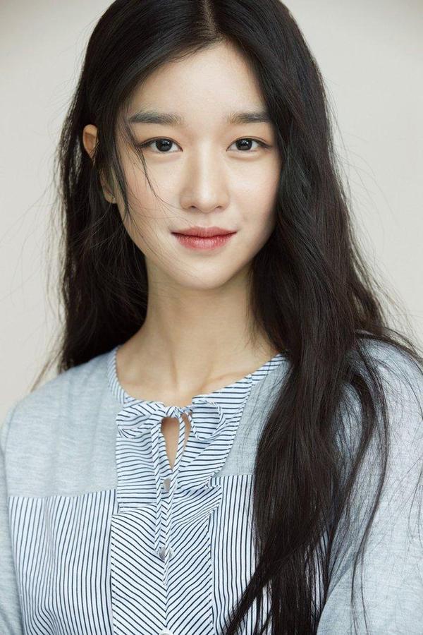 Seo Ye Ji, Yoo In Na và những đóa hoa nở muộn của màn ảnh Hàn-1