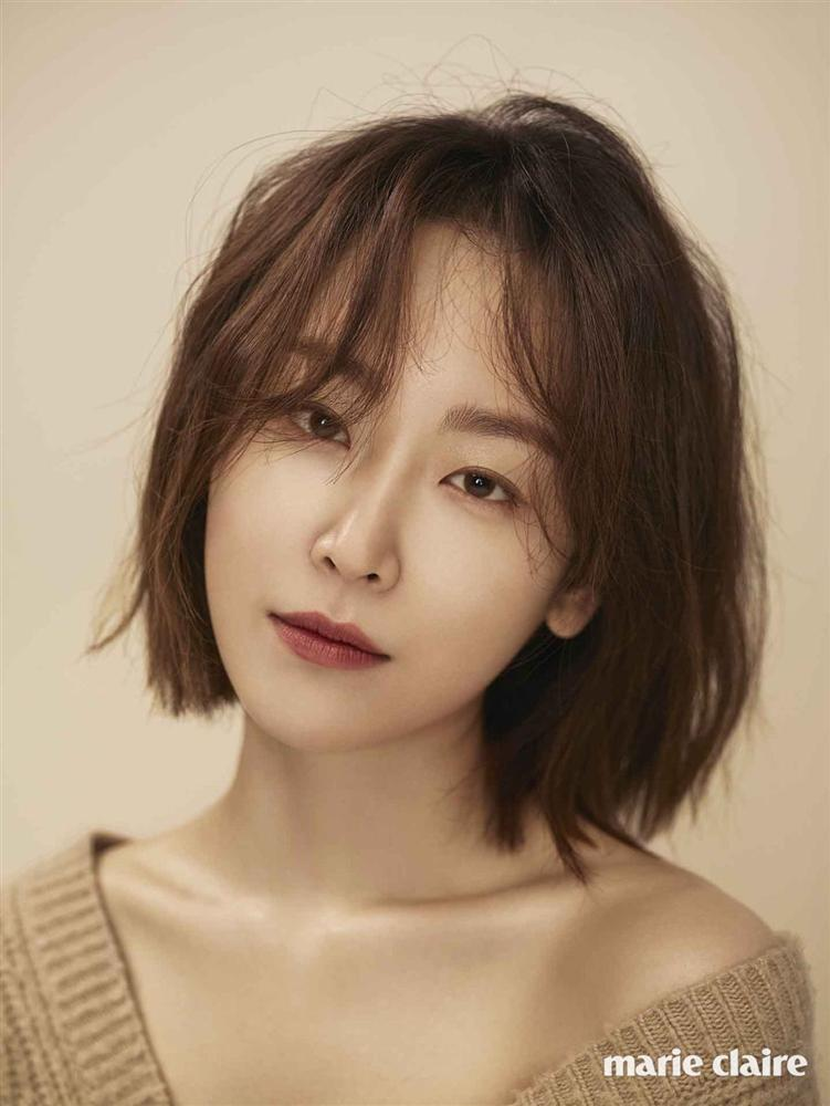 Seo Ye Ji, Yoo In Na và những đóa hoa nở muộn của màn ảnh Hàn-6
