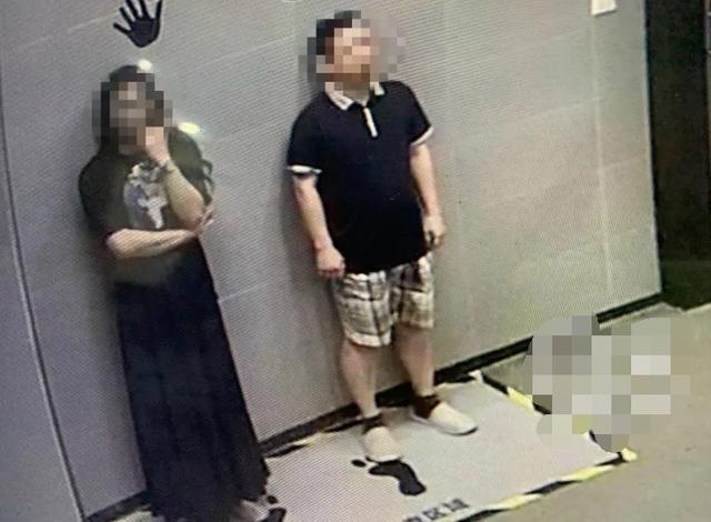 Thuê khách sạn nhún nhảy với cô gái quen qua mạng, trai trẻ nhận kết đâm vào ngõ cụt-2
