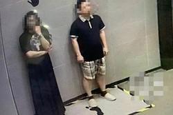 Thuê khách sạn 'nhún nhảy' với cô gái quen qua mạng, trai trẻ nhận kết 'đâm vào ngõ cụt'