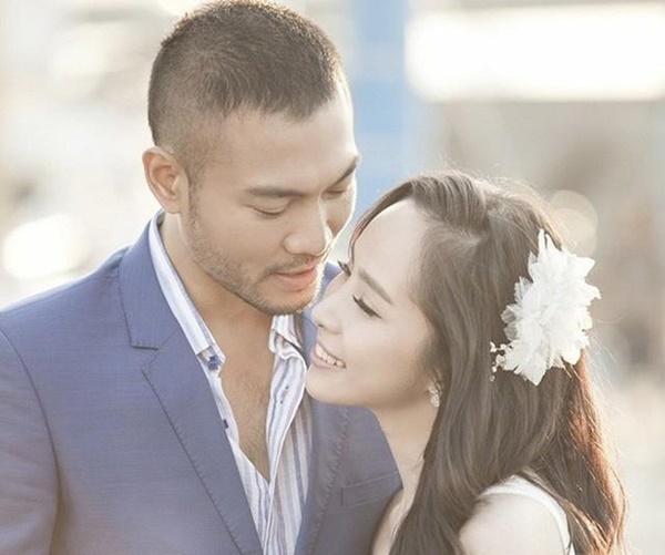 Ai bảo ly hôn là chấm hết, các mỹ nhân Việt lột xác, sự nghiệp thăng hoa-6