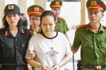 Hà Nội: Bắt giữ hung thủ bịt mặt đâm chết người-2
