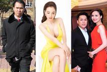 Hoa hậu Diễm Hương và 2 cuộc hôn nhân 'hết thương cạn nhớ'