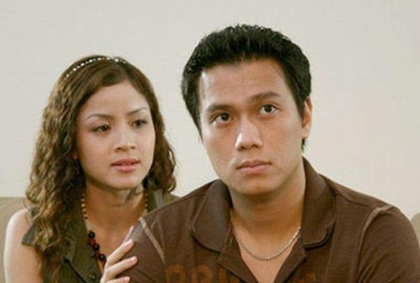 Những nữ diễn viên Việt vắng bóng màn ảnh nhiều năm