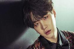 MV Solo 'August D' của Suga BTS chạm mốc 100 triệu view