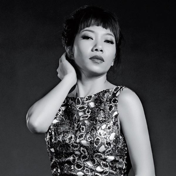 Hôn nhân của bộ tứ Diva nhạc Việt: Người êm đềm hạnh phúc, người lận đận truân chuyên-9