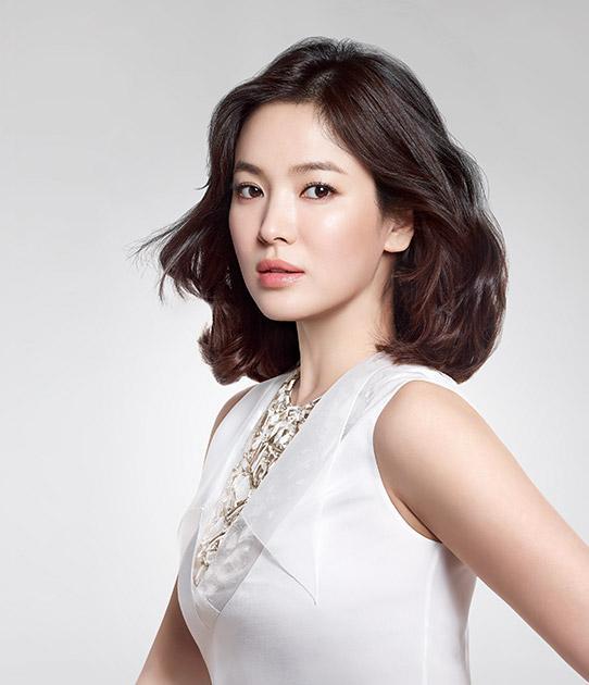 Quản lý giết idol: Song Hye Kyo bị dọa tạt axit, BLACKPINK Lisa mất trắng 19 tỷ đồng-2