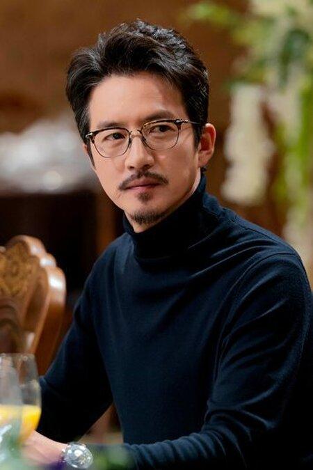 Quản lý giết idol: Song Hye Kyo bị dọa tạt axit, BLACKPINK Lisa mất trắng 19 tỷ đồng-6