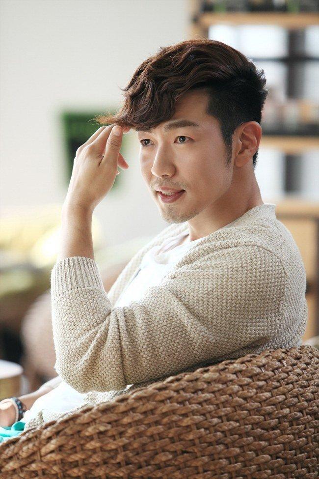 Quản lý giết idol: Song Hye Kyo bị dọa tạt axit, BLACKPINK Lisa mất trắng 19 tỷ đồng-4
