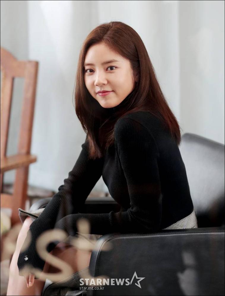 Quản lý giết idol: Song Hye Kyo bị dọa tạt axit, BLACKPINK Lisa mất trắng 19 tỷ đồng-5