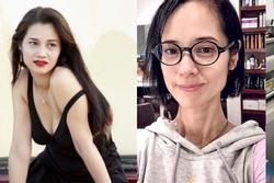 'Nữ hoàng phim nóng Hong Kong': Sự nghiệp, sức khỏe lao dốc sau khi đại gia đỡ đầu qua đời