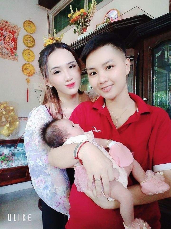 Người đàn ông đầu tiên sinh con ở Việt Nam được báo nước ngoài ầm ầm đưa tin-2
