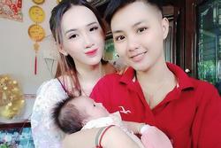Người đàn ông đầu tiên sinh con ở Việt Nam được báo nước ngoài ầm ầm đưa tin