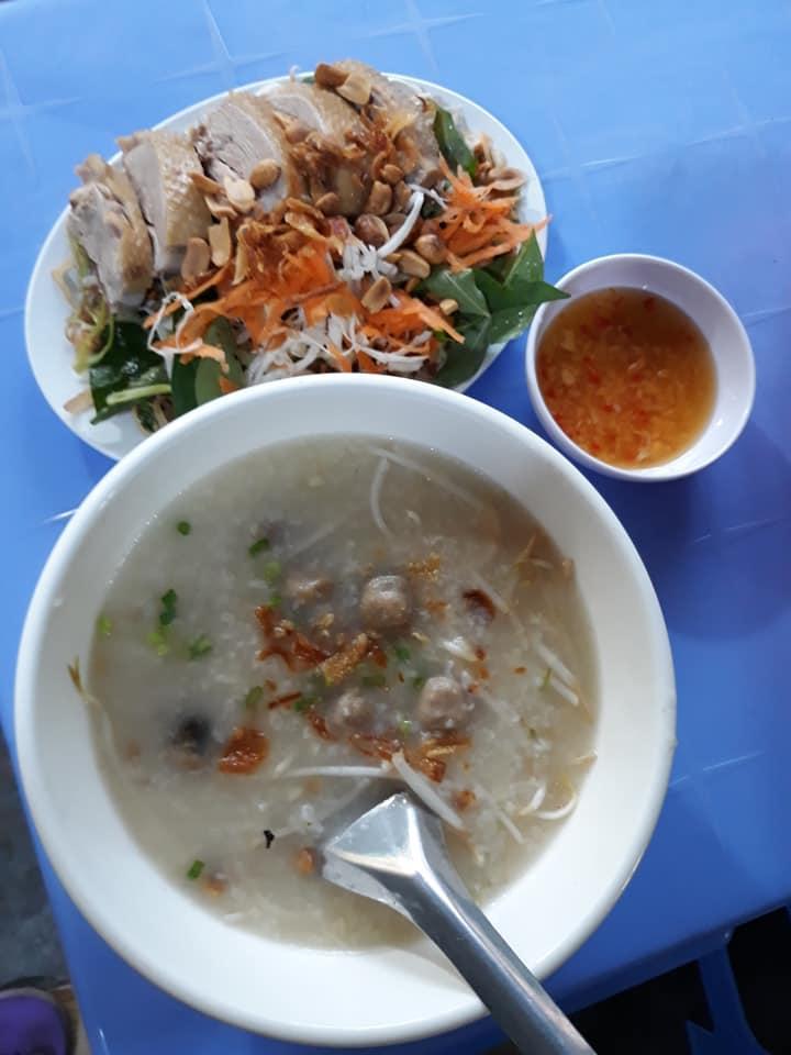 Cuối tuần lượn Sài Gòn ghé mấy địa chỉ chuyên vịt ăn no nê mà giá chỉ dưới 60.000 đồng-2