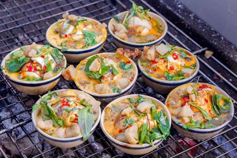Cuối tuần lượn Sài Gòn ghé mấy địa chỉ chuyên vịt ăn no nê mà giá chỉ dưới 60.000 đồng-3