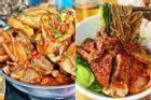 Cuối tuần lượn Sài Gòn ghé mấy địa chỉ 'chuyên vịt' ăn no nê mà giá chỉ dưới 60.000 đồng