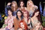 Những lần Twice bị sasaeng fan đeo bám đến mức ám ảnh cả trong giấc mơ-9