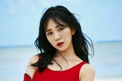 Ngoài cắt tay tự tử, Mina còn phải chịu đựng những gì trước khi rời nhóm AOA?