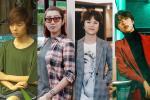 Cao Thái Hà, Minh Hằng và dàn sao Việt giảm cân để đóng phim-8